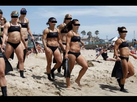 Crossfit Have A Steroid Problem?