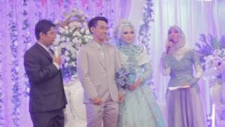 download lagu Rizqiani Putri Mc Surabaya For Wedding Celebration Of Dr. gratis