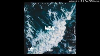 Emtee - Wave (Official Audio)
