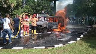 Download Lagu Pom bensin Korem 022/PT simalungun terbakar, Gratis STAFABAND