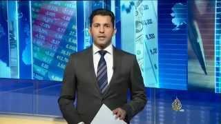 اقتصاد الصباح 17/10/2014
