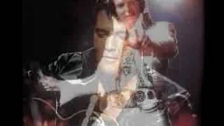 Vídeo 92 de Elvis Presley