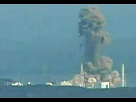 THE CORRECT VIEWS (2.4.2015) - MASSIVE Fukushima Update for Feb 2015