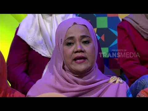 download lagu Ramadhan Rumah Uya - Lika Liku Cinta 20617 6-5 gratis