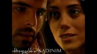 Boran & Sila  Because You Loved Me