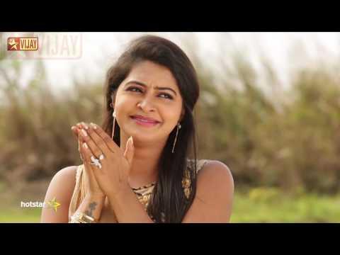 Saravanan Meenatchi 01/03/17 thumbnail