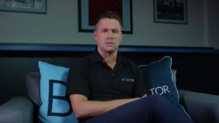 Which Manager Would You Play for? | Michael Owen on Football