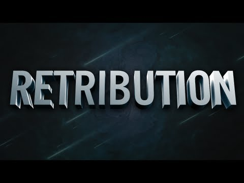 FaZe Pamaj - Retribution Montage