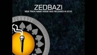 Hes - Hess Bazi ft. Mehrad Hidden [New 2010]