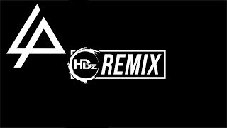 Download Lagu Linkin Park - In The End (HBz Bounce Remix) Gratis STAFABAND