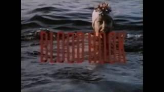 Blood Hook (1986) - Official Trailer