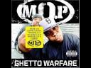 MOP de Get Rick (Feat. Bilal)