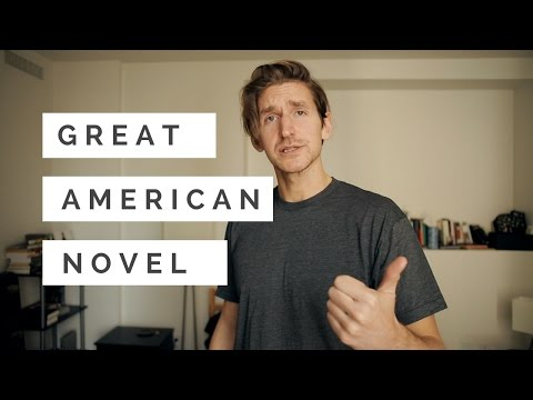 Jonathan Franzen - Freedom BOOK REVIEW