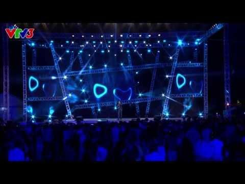 Vietnam Idol 2015 Tập 1 - Phát sóng ngày 05/04/2015 - FULL HD