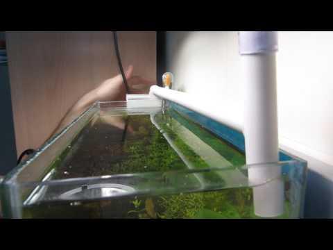 предмет одежды внешний фильтр своими руками для большого аквариума купить