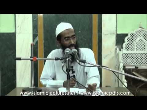Islam Mein Aqal Ka Maqaam Shaikh Abu Zaid Zameer