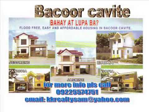 rent ot own houses php 2600
