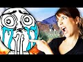 ANGRIEST MOM Troll on Call of Duty! #2