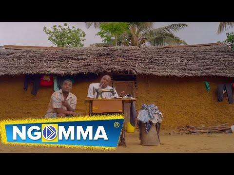 Jaguar and Sudi - Barua kwa Rais (Official Video) Main Switch