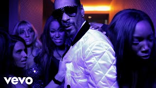 Watch Snoop Dogg Sweat video