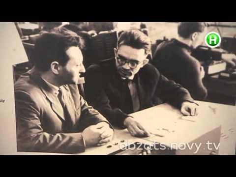 Электронное правительство: ни коррупции, ни бюрократии! - Абзац! - 21.11.2013