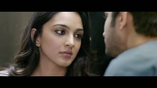 JAB TAK FULL MOVIE SONG | M S Dhoni The Untold Story 2016 |