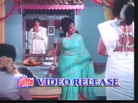 Kehena Hai- Padosan(kishore Kumar).dat video
