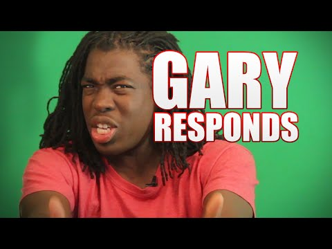 Gary Responds To Your SKATELINE Comments Ep. 152 - Any Trick On El Toro??? Jereme Rogers