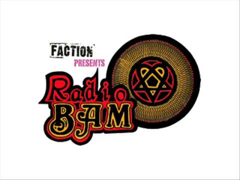 Radio Bam~ Andy McCoy & Ville Valo story