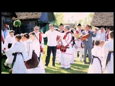 Mara i Lole I Plehanski Odjeci- Derventa je sestra posavine NOVO 2011