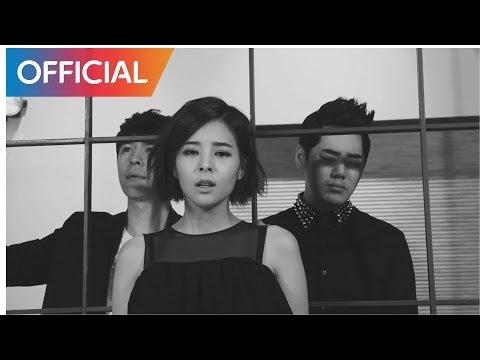 김소정 (Kim So Jung) - 그대, 그때 그대 (Part 1) (Duet with 제이투엠) MV