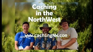 Caching in the NorthWest 42: BLM Ban and Virtual Caches