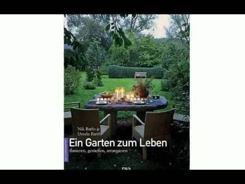 Garten Und Wohnen