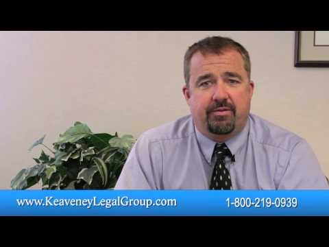 Allentown PA Foreclosure Attorney | Don't Bury Your Head in the Sand! | Stop Foreclosure