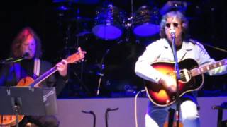Imagine / Watching The Wheels - In My Life: The John Lennon Tribute