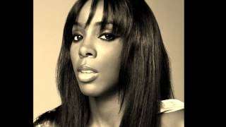 Watch Kelly Rowland Simply Deep video