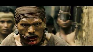 Ong Bak 2 In Action HD 2017