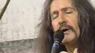 BARIS MANCO - UNUTAMADIM
