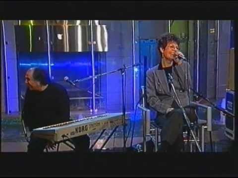Татевик (Datevik) Оганесян и Лариса Долина - Summertime