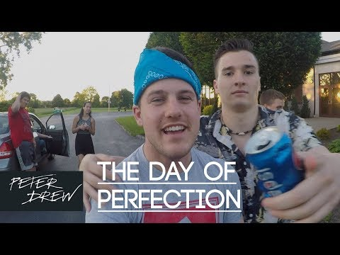 Birthday Month Vlog 07 : The Day Of Perfection