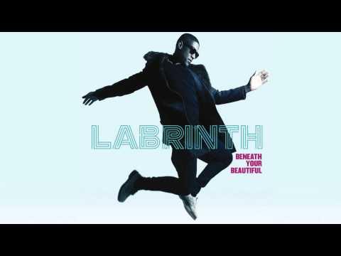 Labrinth - Earthquake