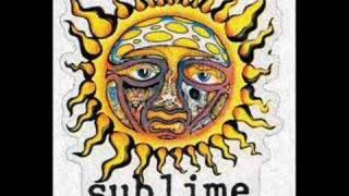 Sublime Video - Sublime - Doin Time (Uptown Dub)
