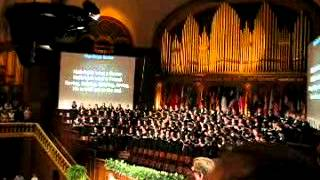 Our Great Saviour : Chicago : Founders Week 2009 : Moody Bible Church