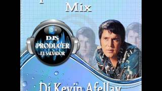 LEO DAN MIX SUPER EXITOS