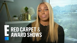 "How Would NeNe Leakes Cast the New Season of ""RHOA""? 