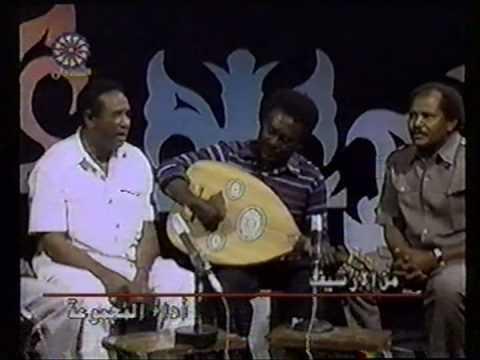 اجمل الاغاني السودانية Music Videos