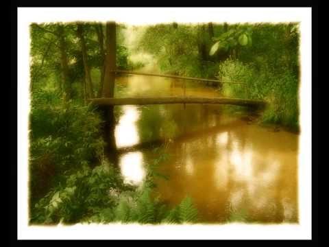 Poezja śpiewana  WOJCIECH DUTKA  Rzeka