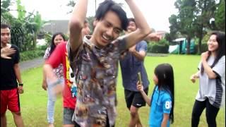 Fun Games seru - Family Gathering