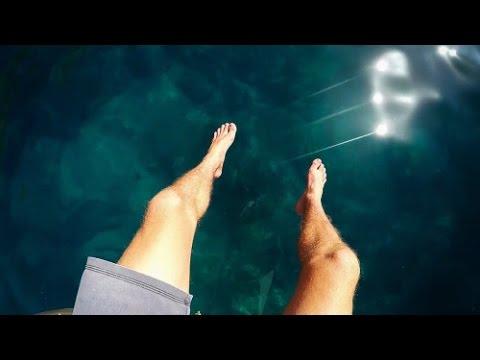 Jay Alvarrez In Dream World (HD 2015)