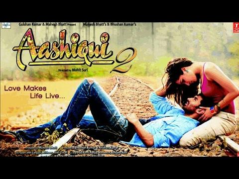 Aashiqui 2 Ringtone Part 1